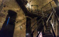 Tour Torino Noir: luoghi misteriosi, storie magiche e un panorama mozzafiato sulla città