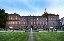 Una Notte ai Musei Reali: visita guidata alla mostra e concerto del Conservatorio di Torino