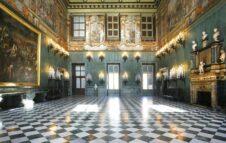 Week-end ai Musei Reali di Torino: aperture serali, visite speciali e attività nei giardini