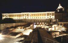 Weekend di Ferragosto ai Musei Reali: aperture serali, visite e rievocazioni al Teatro Romano