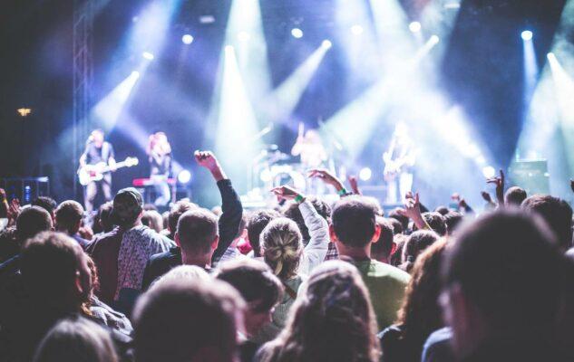 Flowers Festival 2022 a Collegno: biglietti e programma dei concerti