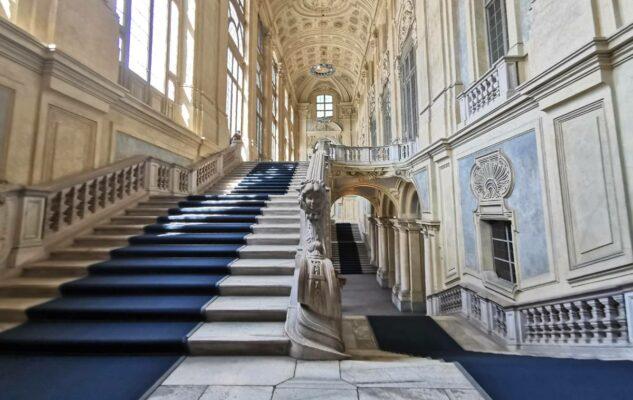 Giornate Europee del Patrimonio 2021 a Torino: ingresso a 1 € a GAM, MAO e Palazzo Madama