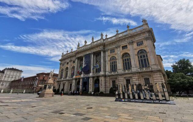 Giornate Europee del Patrimonio 2021 a Torino: ingressi a 1 € e visite guidate speciali