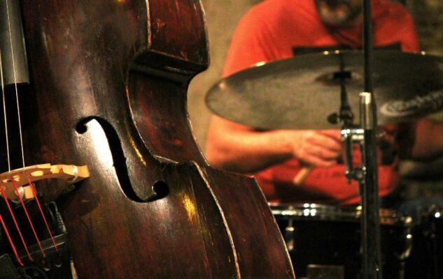 Jazz is Dead 2021 a Torino: il festival gratuito di jazz torna sotto la Mole