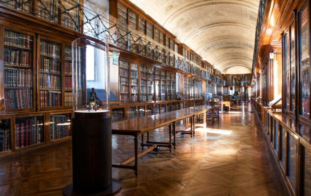 mostra leonardo torino 2021 biblioteca reale