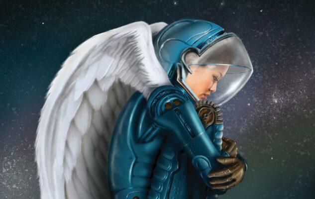 Loving the Alien 2021: a Torino arriva il Festival del Fantastico e della Fantascienza