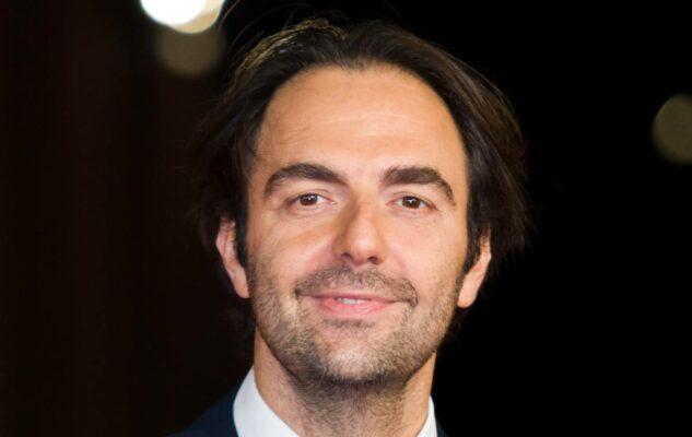 Neri Marcore a Torino nel 2021: data e biglietti del concerto