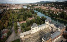 Notte Europea dei Ricercatori 2021 a Torino: incontri, visite guidate, concerti e passeggiate