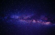Il Planetario di Torino aperto a Ottobre 2021: visite serali e pomeridiane per scoprire le stelle