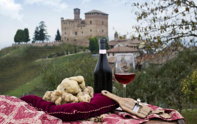 Sagre di Ottobre 2021 a Torino e in Piemonte: le più belle da non perdere