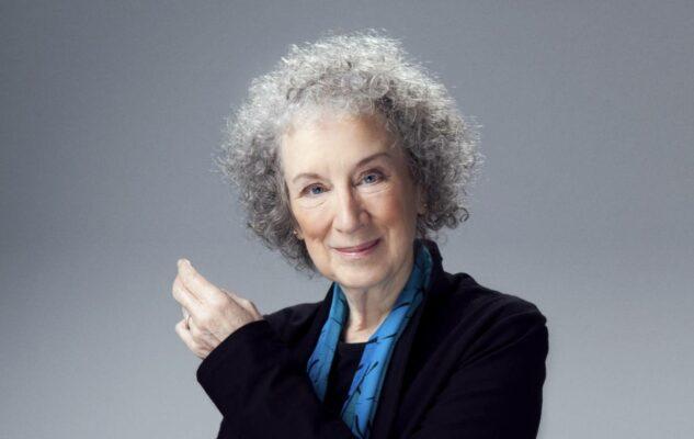 Salone del Libro 2021: anteprima con Margaret Atwood, Maylis de Kerangal e Kader Abdolah