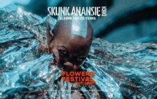 Skunk Anansie al Flowers Festival 2022: data e biglietti