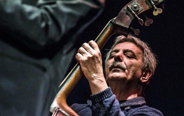 Torino Jazz Festival Cl(H)Ub 2021: 7 giorni di concerti gratuiti sotto la Mole