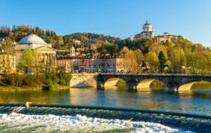 Legambiente: Torino non è più la città più inquinata d'Italia (e neanche del Piemonte)