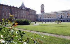 Week-end ai Musei Reali: apertura notturna con tariffa ridotta e rievocazione storica