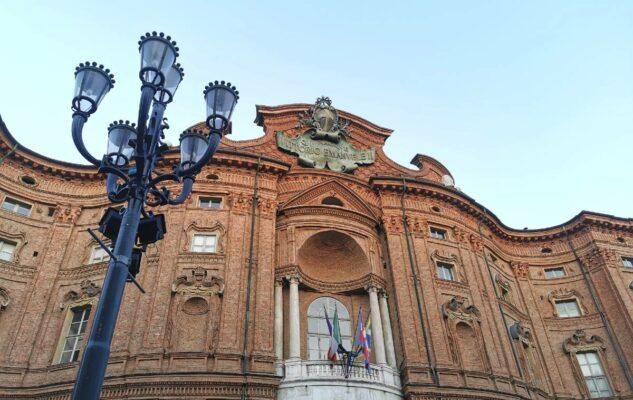 Dante a Palazzo Carignano: apertura straordinaria dello Studiolo del Sommo Poeta