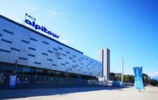 Eurovision 2022 a Torino: le date ufficiali e il programma