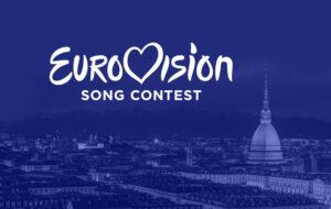 L'Eurovision 2022 sarà a Torino: il capoluogo piemontese si aggiudica il grande evento