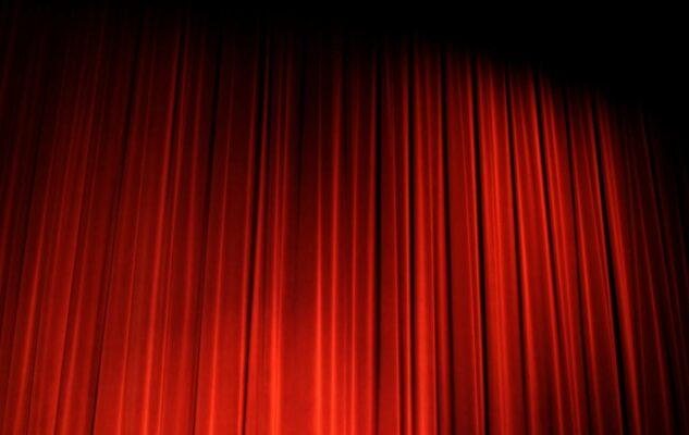 La sorpresa: da Parigi al Teatro Gioiello di Torino il grande successo di Pierre Sauvil