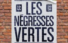 Les Negresses Vertes all'Hiroshima Mon Amour di Torino: data e biglietti