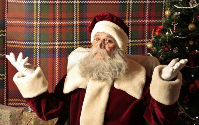 Il Magico Paese di Natale di Govone 2021: novità e location