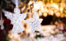 Big Market - Christmas Edition: il mercatino di Natale al Bunker di Torino