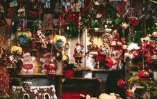 Natale è Reale 2021: torna a Stupinigi il magico Mercatino di Natale