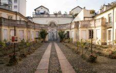 Portici Divini 2021 a Torino: 10 giorni di eventi e degustazioni