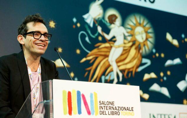 Gran finale per il Salone del Libro 2021: edizione record con 150mila visitatori