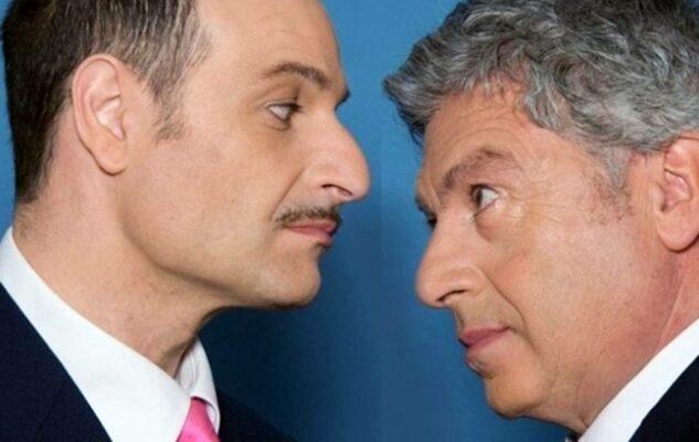 """""""Se devi dire una bugia dilla grossa"""" in scena al Teatro Alfieri di Torino"""